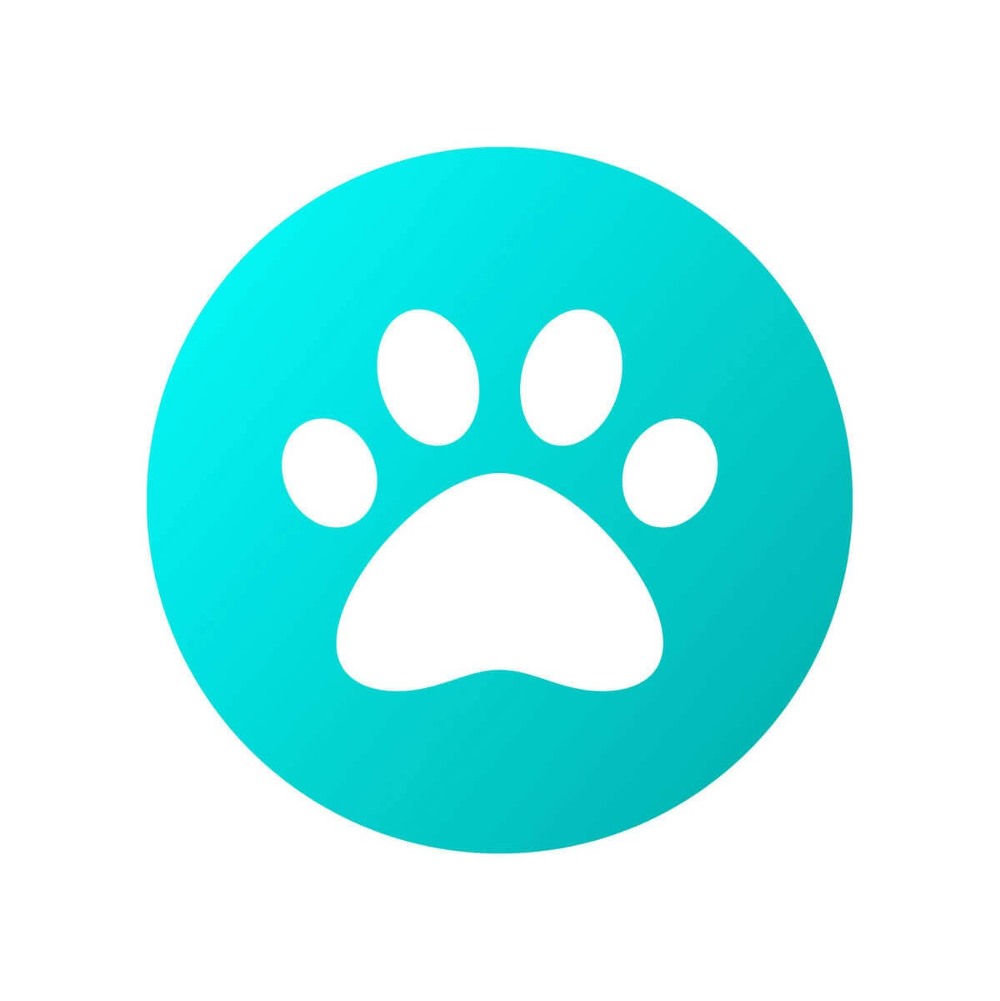 Nutro Dog Adult Weight Lamb & Rice 2.5kg