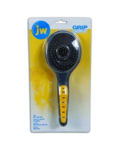 Gripsoft Pin Brush Small