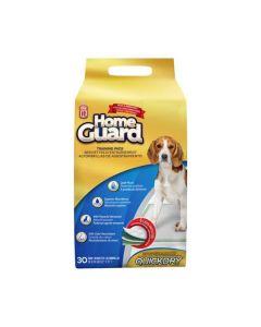 Dogit Puppy Training Pads 55.8Cmx55.8Cm 30 Pack