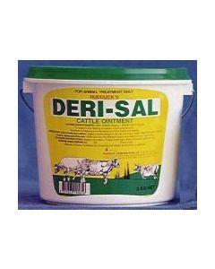 Deri-Sal Ointment