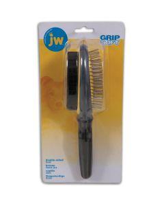 Gripsoft Double Sided Brush