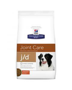 Hills Prescription Diet Dog J/D Joint Care