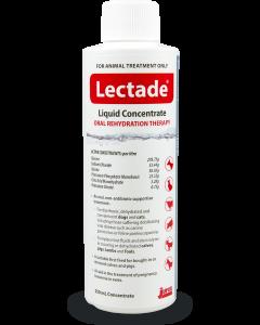 Lectade Liquid 250Ml