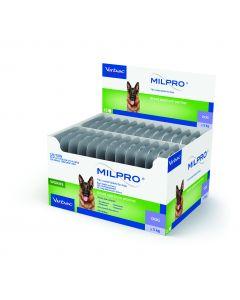 MILPRO DOG 48'S     (5KG-25KG)
