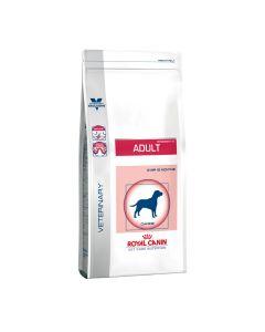 Royal Canin Dog Medium
