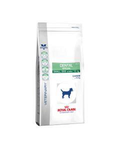 Royal Canin Dog Small Dental
