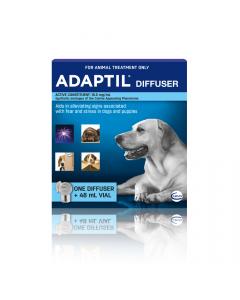 Adaptil DAP complete diffuser