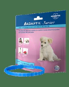 Adaptil DAP dog collar Junior for puppies