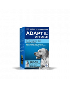 Adaptil diffuser refill