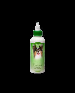 Bio-Groom Ear Fresh 24g
