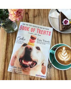 Book of Treats
