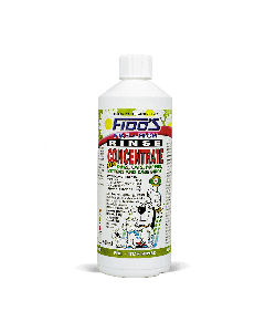 Fido's Fre-Itch Concentrate