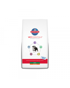 Hill's Science Diet Puppy Large Breed Vet Essentials