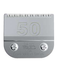 Wahl Clip Blade #50 0.4mm Fine
