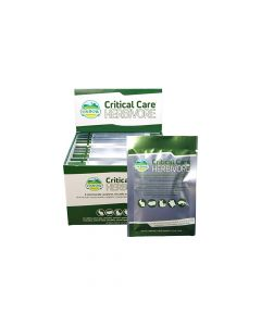 Oxbow Critical Care Herbivores Aniseed Daily Dose Box