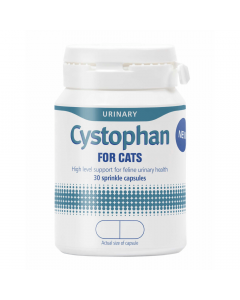 Cystophan Urinary Cat 30 Pack