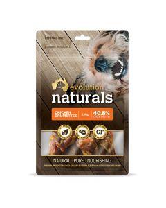 Evolution Naturals Chicken Drumettes 200g