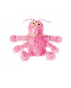 Fuzzyard Scrachette The Giant Flea
