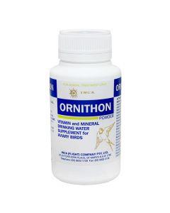 Inca Ornithon