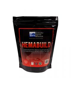 Hemabuild