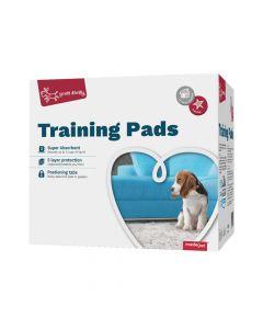 Masterpet Training Pads 30 pack