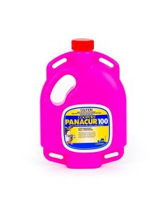 Panacur 100 Oral Anthelmintic for Cattle and Horses