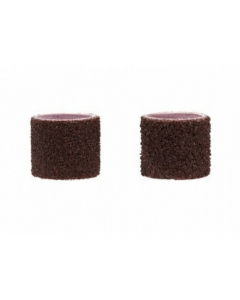 Oster Nail Filer Grit Bands 3x60 & 3x100