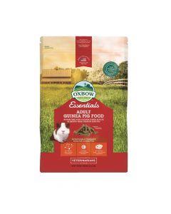 Oxbow Essentials Adult Guinea Pig 2.25kg
