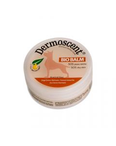 PAW Dermoscent Bio Balm 50mL