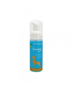 Dermoscent Essential Mousse 150ml