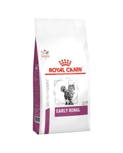 Royal Canin Veterinary Diet Cat Early Renal 1.5kg