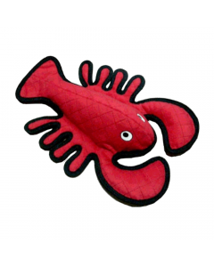 Tuffy Sea Creatures Larry Lobster