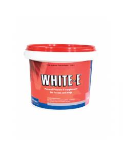 Virbac White-E Powder 1.5kg