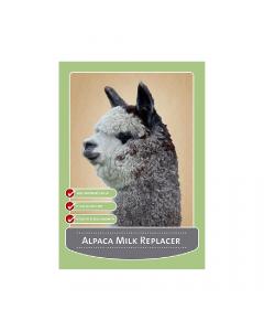 Wombaroo Alpaca Milk Replacer 1kg