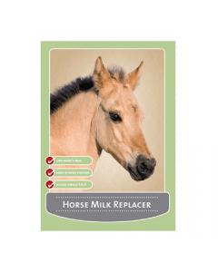 Wombaroo Horse & Foal Milk Replacer