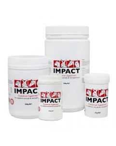 Wombaroo Impact Colostrum Supplement