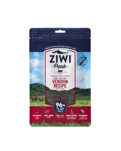 Ziwi Peak Air Dried Cat Food Venison 400g