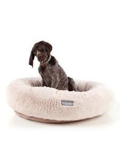 Dog Beds Online - Vet Products Direct