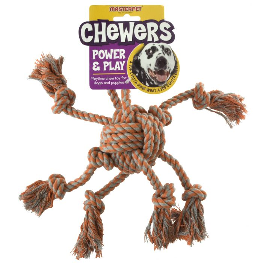 Shop for the best dog toys online